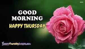 New Thursday Morning Pics For Whatsapp, Facebook