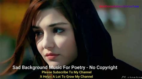 More royalty free music templates free download for commercial usable,please visit pikbest.com. Sad Background Music For Poetry   Sad Background Music ...
