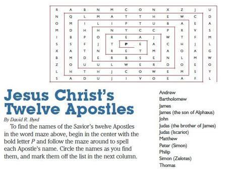 191 best about 12 disciples preschool alphabet sunday school and 12