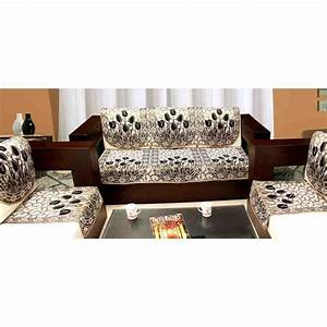 Cheap sofa covers for sale home furniture design for Sectional slipcovers for sale