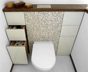 Toilette Mit Bd : der dachschr ge ein schnippchen schlagen sbz ~ Lizthompson.info Haus und Dekorationen