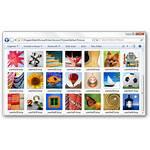 Account User Windows Microsoft Programdata Icons Bitmap