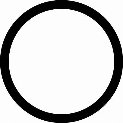 Round Svg Icon Onlinewebfonts