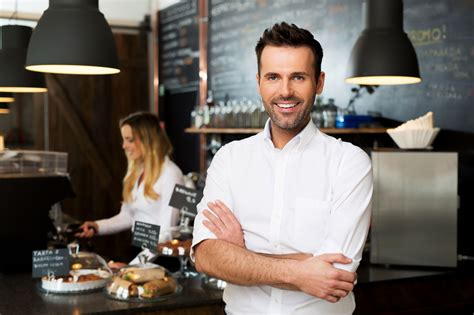 Restaurant Owner's Guide to Growing Your Restaurant ...