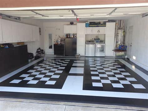 vinyl garage floor photos 19 best all about peel stick vinyl tiles images on vinyl tiles plank and vinyl