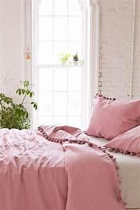 peinture pour chambre a coucher en 5 options qui vont vous With palette de couleur peinture murale 11 deco en rouge