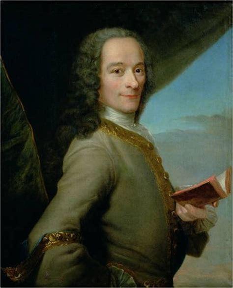 Voltaire Illuminismo by Voltaire