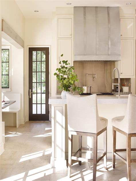 neutral kitchen cabinet colors homebunch decoraci 243 n 3472