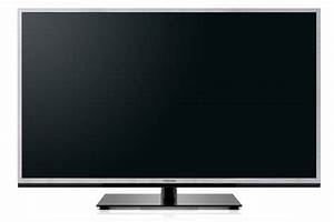 Toshiba 46tl900a Review  Toshiba U2019s Led Tvs Appeal To European Buyers And The Value