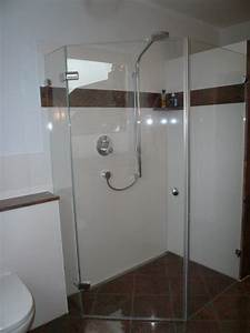 Badgestaltung Ohne Fliesen : badgestaltung fliesen beispiele badgestaltung beispiele ~ Michelbontemps.com Haus und Dekorationen