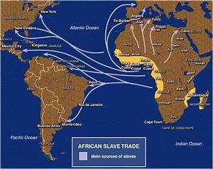 ThingsFallApart10 - Slave Trade British Arrival (Slave Trade)