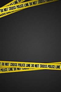Police Wallpapers and Screensaver - WallpaperSafari