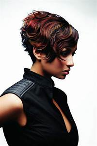 25 Short Hair Color Trends 2012 2013 Short Hairstyles