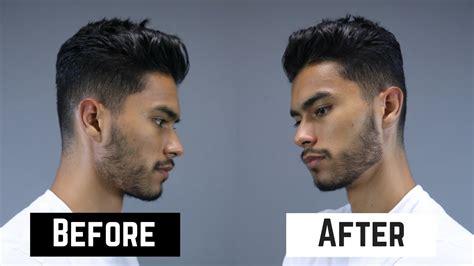 patchy beard  fuller beardstyleshq
