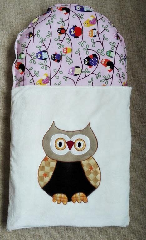 baby nap mat baby nap mat baby nap mats baby sewing and sewing ideas