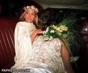 828 best images about PATSY KENSIT on Pinterest ...