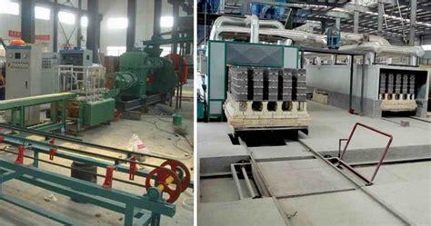 ceramic tiles manufacturing machine tile design ideas