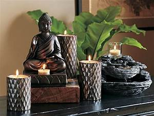 best 25 zen bathroom ideas only on pinterest zen With best brand of paint for kitchen cabinets with cup candle holders