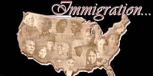 jspivey - immigration gc