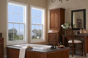 tampa bay fl double hung windows hurricane windows doors