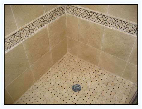 porcelain tile wood antislip products for slippery tile shower solutions