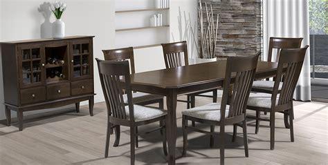 cuisine que choisir meubles tomali mobiliers de cuisine et meubles de salon