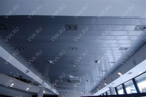 comment renover un plafond abime 224 montreuil maison