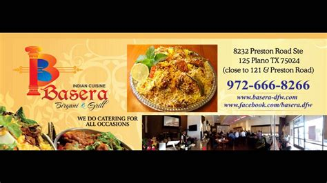 Promo Cuisine Simple Join Asia Society Philippines As We