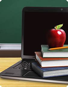 aventis systems   trusted education technology partner