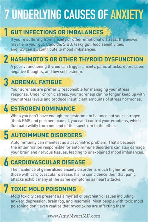 underlying health problems    causing