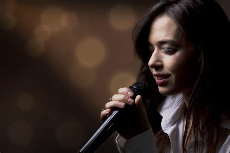 Vocal Improvisation & Interpretation  How To Sing Better