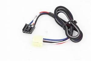 Brake Controller For Chevrolet Silverado 1500  2014