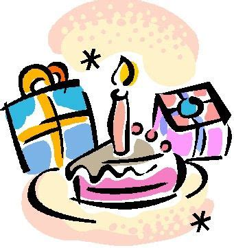 birthday cake  fire clipart    clipartmag