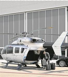 Hélicoptère De Luxe : le bel avenir de l 39 h licopt re d 39 affaires ~ Medecine-chirurgie-esthetiques.com Avis de Voitures