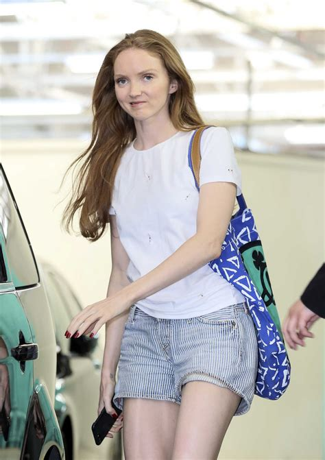 lily cole house lily cole leaves itv studios in london celeb donut