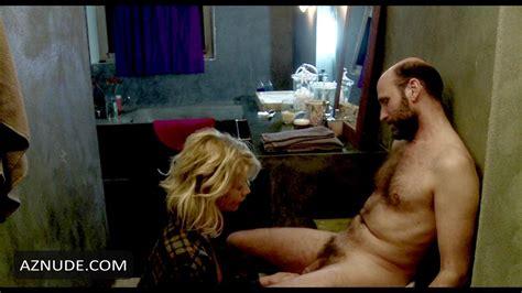 Stephan Hersoen Nude Aznude Men