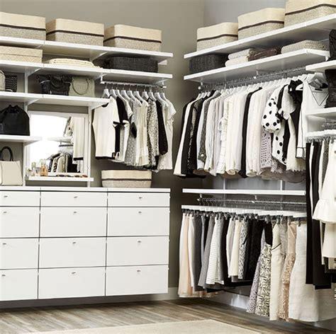 Walking In Closet Ideas by Walk In Closets Ideas Designs For Custom Walk In Closets