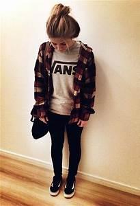 368 best images about Skater Girl on Pinterest   Skate ...