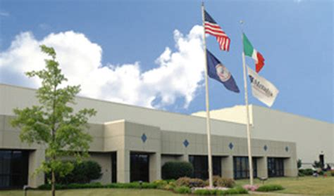 Office Depot Locations Norfolk Va by Project Gallery Varney Richmond Roanoke Norfolk Va