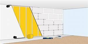 Alternative Zu Rigipsplatten : rigips gipsplatten g nstig kaufen benz24 ~ Markanthonyermac.com Haus und Dekorationen