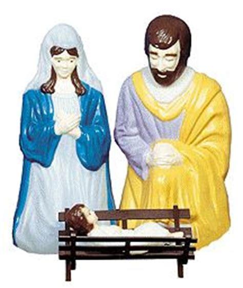 nativity sets  pinterest nativity sets nativity