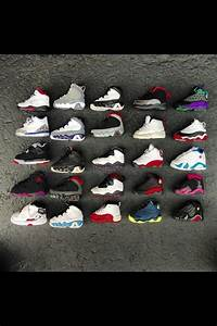 Kids with Swag Baby Jordan Collection | Kids with Swag ...