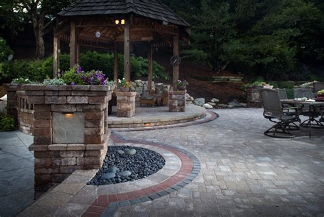 Paver Patterns + The Top 5 Patio Pavers Design Ideas. Craigslist Lincoln Patio Furniture. Outdoor Furniture Rental New Orleans. Discount Outdoor Patio Furniture Cushions. Patio End Tables At Target. Wood Patio Furniture Houston. Amazon Patio Furniture Table. Outdoor Wood Furniture Minneapolis. Garden Furniture Kits Uk