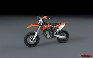 Super Moto Ktm : ktm 450 sx f supermoto with liveries gta5 ~ Kayakingforconservation.com Haus und Dekorationen