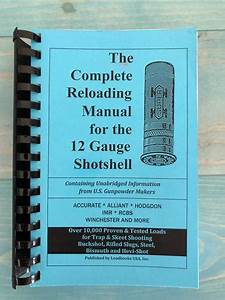 Beginner U0026 39 S Guide To Shotshell Reloading