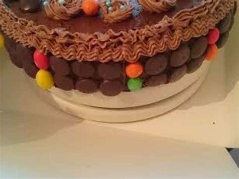 recette de cuisine cake recettes de cake de moroccan cuisine marocaine