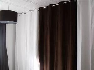 Delph deco for Stickers chambre enfant avec fenetre bois ancienne double vitrage