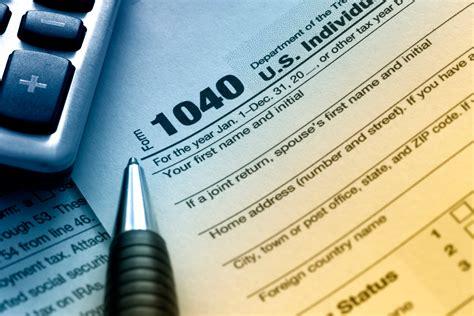 federal income tax     owe