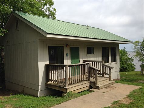 cooper lake state park cabins third annual writing retreat