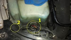 Location Audi A3 : s3 windscreen washer pump location audi ~ Medecine-chirurgie-esthetiques.com Avis de Voitures